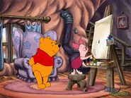 247654-disney-s-winnie-the-pooh-preschool-windows-screenshot-pooh