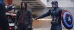 Captain America Civil War 88