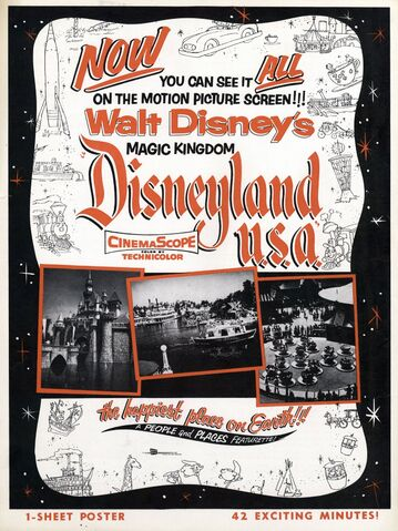 File:Disneyland USA - Movie sheet 01.jpg