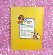 Disneys wonderful world of reading back cover