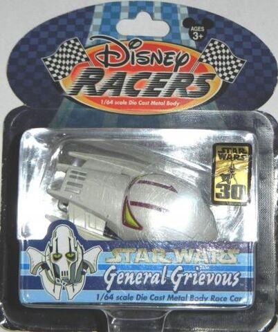 File:General Grievous Racer.jpg