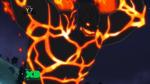 Inferno 23