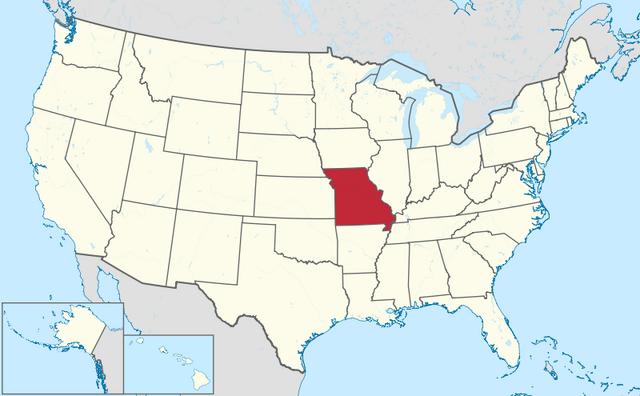 File:Missouri Map.png