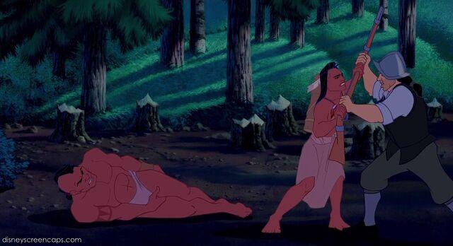 File:Pocahontas-disneyscreencaps.com-3889.jpg