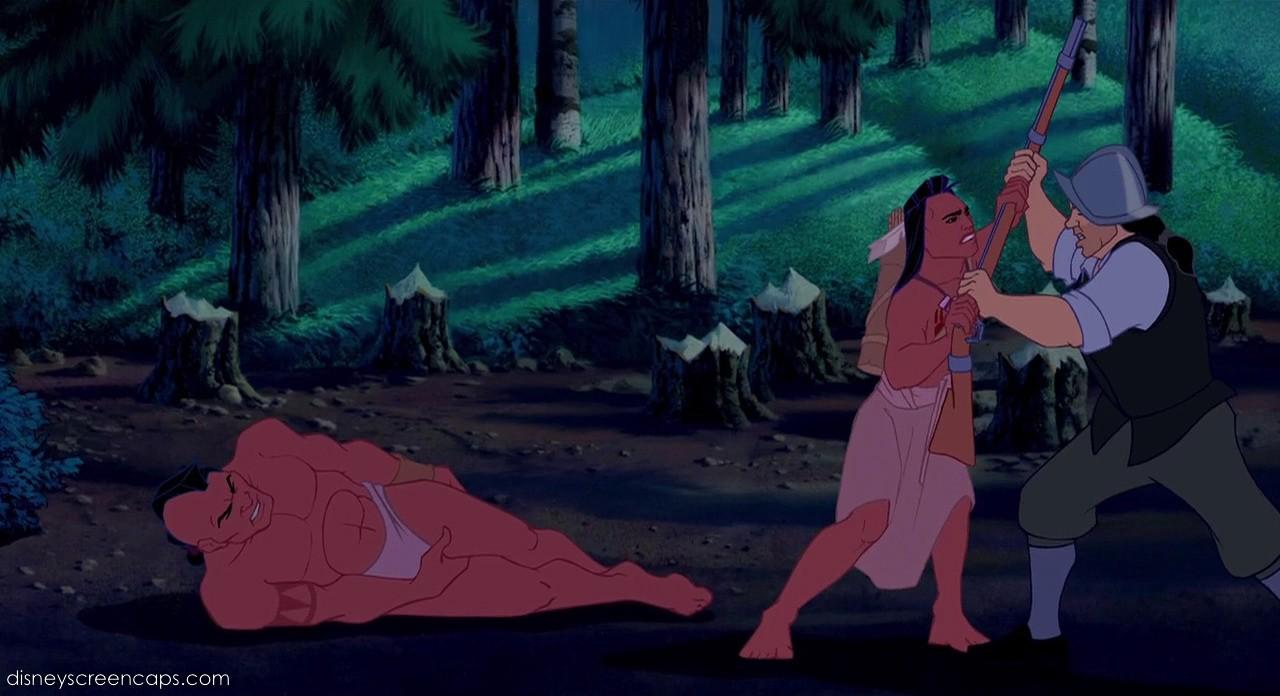 Image - Pocahontas-disneyscreencaps.com-3889.jpg