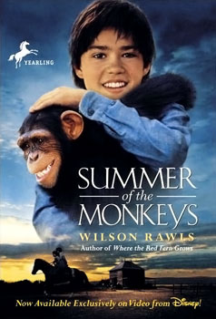 File:Summerofthemonkeys.jpg