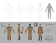 The Siege of Lothal Concept Art 12