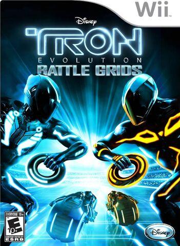 File:Tron-evolution.jpg
