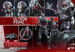 Ultron Prime 10