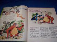 WWOD 1968 issue 3