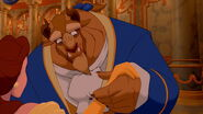 Beauty-and-the-beast-disneyscreencaps.com-7377