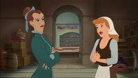 Cinderella3-disneyscreencaps.com-1732
