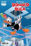 DonaldDuck issue 349A