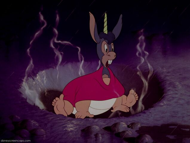 File:Fantasia-disneyscreencaps com-7011.jpg