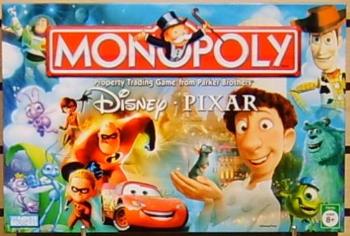 File:Monopoly pixar.jpg