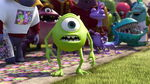 Monsters-university-disneyscreencaps.com-6680