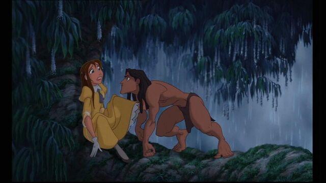 File:Tarzan 413.jpg
