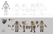 Wings of the Master Concept Art 04