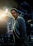Iron-Man-3-Aldrich Killian