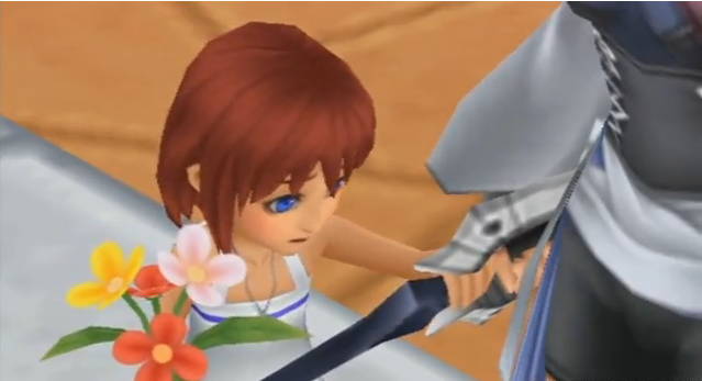File:Kairi Keyblade Inheritance.png