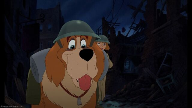 File:Peterpan2-disneyscreencaps com-211.jpg