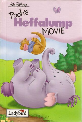 File:Pooh's Heffalump Movie (Ladybird).jpg