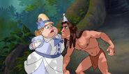 Tarzan-jane-disneyscreencaps.com-553