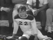 1959-moochie-04