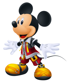 File:288px-King Mickey KHREC.png