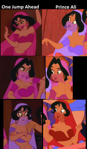 File:Disneyharemgirls.png