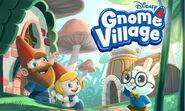 Gnomevillage5