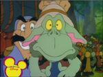 Gummi Bears King Igthorn Screenshot 54