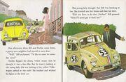Herbie's special friend 3