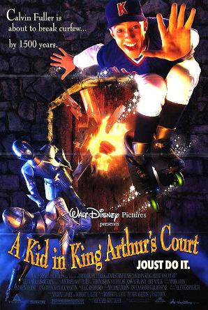 File:Kid in king arthurs court poster.jpg