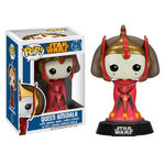 Queen Amidala POP