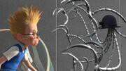 Robinsons-disneyscreencaps.com-8322