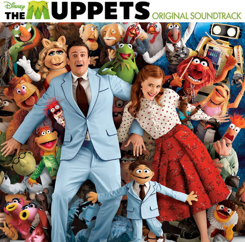 File:The-Muppets-Soundtrack.jpg