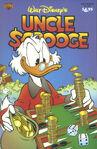 UncleScrooge 358