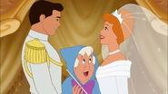 Cinderella3-disneyscreencaps.com-7626