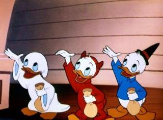 File:Huey, Dewey and Louie-Trick Or Treat.jpg