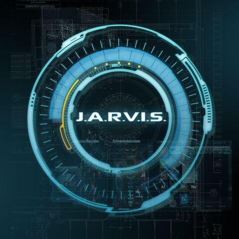 File:Jarvis.jpg