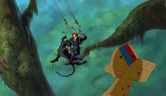 Tarzan-jane-disneyscreencaps.com-6987