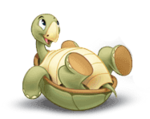 Turtlepic2