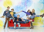 Best-friends-whenever-season-2