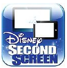 File:Disney Second Screen.png