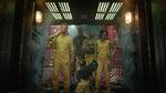 Gotg in Jail