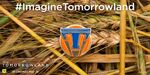 Imagine Tomorrowland Promo