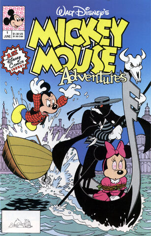 File:Mickey Mouse Adventures 1.jpg