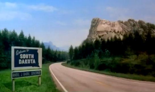 File:South Dakota Trail Mix Up.jpg