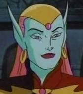 File:Titania Face.jpg